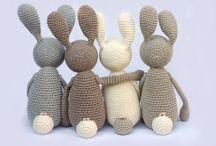 ~crafts