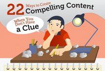 Contentmarketing Tipps