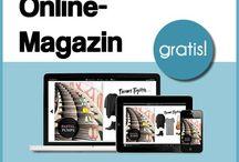 """Tools und Software / Digitale """"Helferlein"""" für die tägliche Arbeit in den Social Media"""