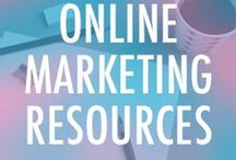 Online Marketing Tipps