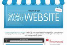 Website - Onlineshops -Tipps