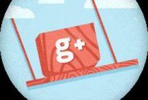 Google+ Tipps