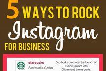 Instagram Tipps