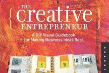 Tipps für kreative Unternehmen