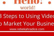 Videomarketing Tipps
