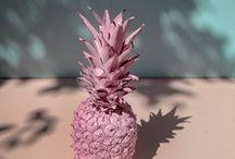 #holy pineapple!