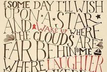 Parole / words / #scritte #frasi #pensieri #citazioni