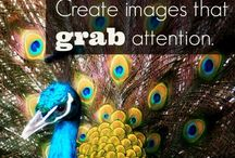 Visual Content Marketing Tipps