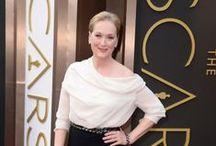 Oscars 2014 / Mi selección personal