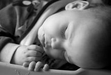 Parenting help / Advice on babies & toddlers - sleeping, behaviour etc