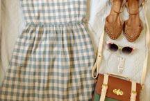~clothing