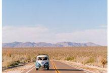 //road trip//