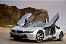 Auto's en Motoren / Auto's en Motoren