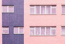 //belles façades//