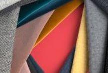 PURO Colors / W PURO wierzymy, że barwy mają swoją teksturę, głębię i moc. Kolor rozumiemy jako przekaz energetyczny, emocjonalny. I zaproszenie do interakcji. Barwa to fundamentalna jakość w naszym życiu, dlatego przedmioty i wnętrza, którymi się otaczamy, mają tak duże znaczenie! Inspiruj się barwami PURO także na naszym blogu: http://purohotel.pl/wiadomosci/puro_colors_barwy_przyszlosci