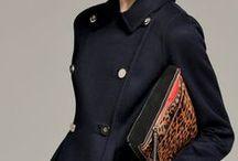 Пальто, плащи | Women coat