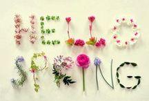PURO Spring