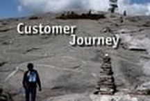 Customer-Journey - Sales Funnel
