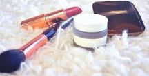 All About Beauty / Makeup Tutorials and Beauty Products Finds.
