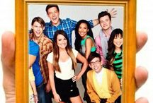 gLee All Other Things With Finn/RIP Cory / Glee Cast Member Finn Hudson/Cory Monteith Moments On Glee / by Malibutam