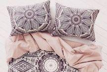 the bedroom designs