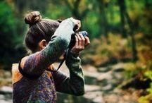 Fotografie allgemein