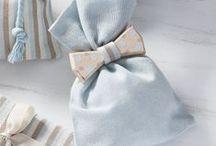 Πουγκιά - Φάκελοι - μαξιλαράκια / Πουγκιά - Φάκελοι - μαξιλαράκια για μπομπονιέρες γάμου & βάπτισης  ΠΑΡΙΣΗΣ | Είδη Γάμου & Βάπτισης