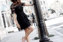 Glam and Posh Style / Pin images of your great chick finds and new style trends here! Rules: 1. Please only clothing related pins. 2. No advertisements. 3. Please make sure the pin links back to an article.  How To Apply: 1. Follow Glam and Posh at https://www.pinterest.com/GlamANDPosh/ 2. Comment with your request on the most recent G&P (mine) pin on this board. Feel free to invite your friends!