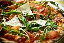 Our Menu  / Menu in our restaurants # https://www.facebook.com/papryczki5 # https://www.facebook.com/PizzeriaTrzyPapryczki # https://www.facebook.com/TrattoriaSoprano # https://www.facebook.com/corleonekrakow