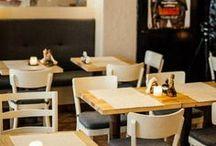 Our interior / Interior of our restaurant:  # https://www.facebook.com/papryczki5 # https://www.facebook.com/PizzeriaTrzyPapryczki # https://www.facebook.com/TrattoriaSoprano # https://www.facebook.com/corleonekrakow