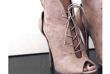 Love shoes<3 / <3<3<3