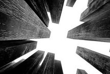 Geometry / Perspective