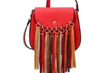 ♥ Passion Red ♥