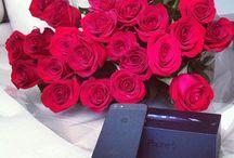 So romantic <3