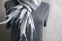 Knitting & Felting