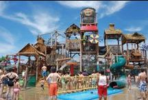Family Friendly Places to Play - Peoria, IL Area / A family friendly collection of fun things to do and see in Peoria and the surrounding areas!