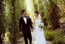 FEATURE FILMS / FEATURE FILMS BY WEDDINGS ON FILM
