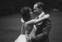 FELLINI-STYLE WEDDING FILMS / CINEMATIC FELLINI-STYLE FEATURE FILMS BY WEDDINGS ON FILM