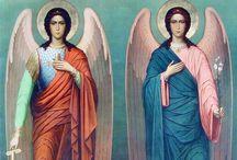 Images - religion and mythology