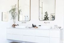 ♥ Home Sweet Home ♥ / Interior Design, let's decorate!