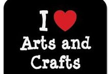 CRAFTER'S QUOTES & PHRASES / by CRAFTERS HEAVEN