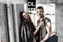 DL1961 S P R I N G  2 0 1 5 / new collection