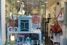 Grao-Gayoso Shop / Nuestra tienda