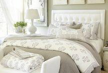 Sypialnia,bedroom / Jaka sypialnia ?