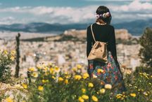 Butterflies Collections / Our bags are handmade in Greece.Each one is made by specialized craftsmen and under our very personal care.  We are using Italian leather of fine quality.