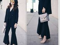 ♥ Blogger Babes ♥