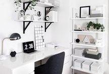 ♥ Dream Desk ♥