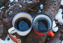 ♥ Winter Essentials ♥