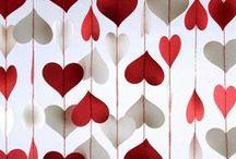 ♥ Cupid's Favorites ♥