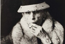 Karen Blixen Resort Magazine / Karen von Blixen-Finecke (17 April 1885 – 7 September 1962), was a Danish author also known by her pen name Isak Dinesen. She also wrote under the pen names Osceola and Pierre Andrézel. Blixen is best known for Out of Africa, her account of living in Kenya, and one of her stories, Babette's Feast, both of which have been adapted into highly acclaimed, Academy Award-winning motion pictures.